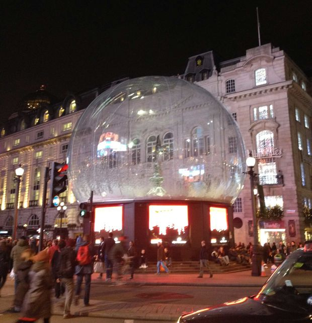Piccadilly-Circus_1206